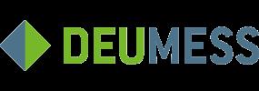 DEUMESS_Logo_RGB_finalk